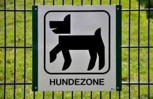 Hundezone