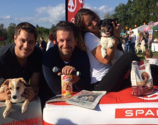 Grazer Hundefest 2017 (16)