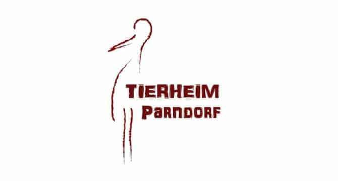 Tierheim Parndorf LOGO
