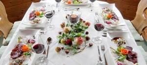 Stigenwirth Kulinarium