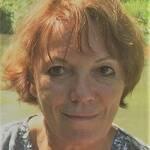 Ao.Univ.-Prof. Dr.med.vet. Christine Iben