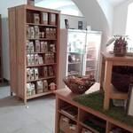 Pets Bio World Barfen Shop
