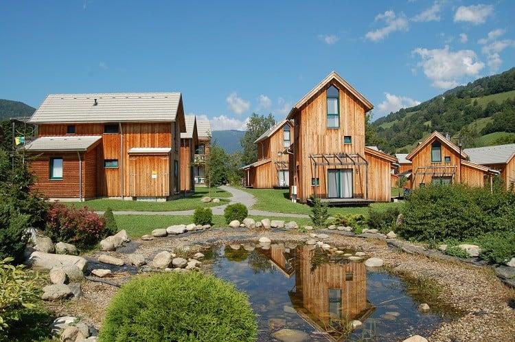 Ferienpark-Kreischberg-Alps-Residence
