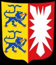 baden mit hund deutschland hundestrand schleswig holstein
