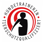 TQ_Hundetrainerin_LOGO_cmyk_preview