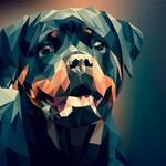 Listenhunde und das Wiener Tierschutzgesetz