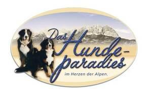 das Hundeparadies in Tirol für Ihren Urlaub mit Hund Foto: © Müllneralm