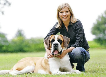 anti giftkoeder training hund trainerin kristina ziemer falke