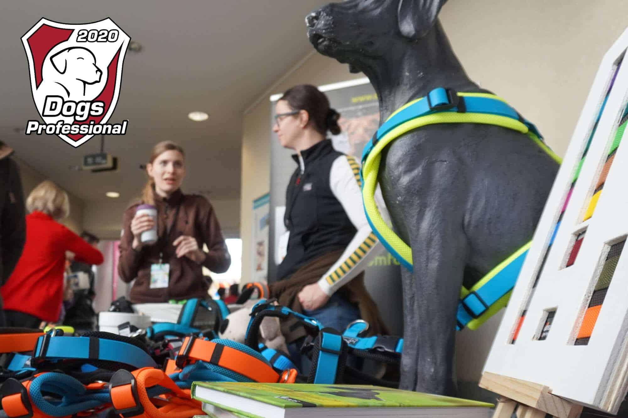 dogs professional 2020 hundetrainerkongress samstag 24