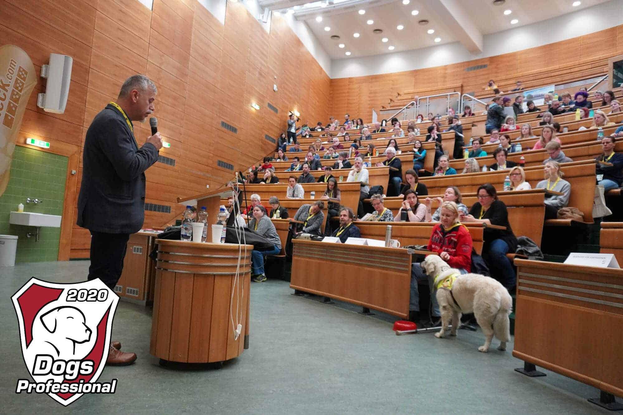 dogs professional 2020 hundetrainerkongress samstag 38