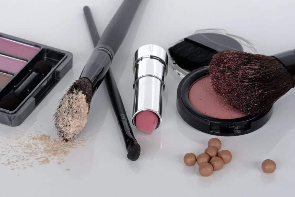 dekorative kosmetik ohne tierversuche