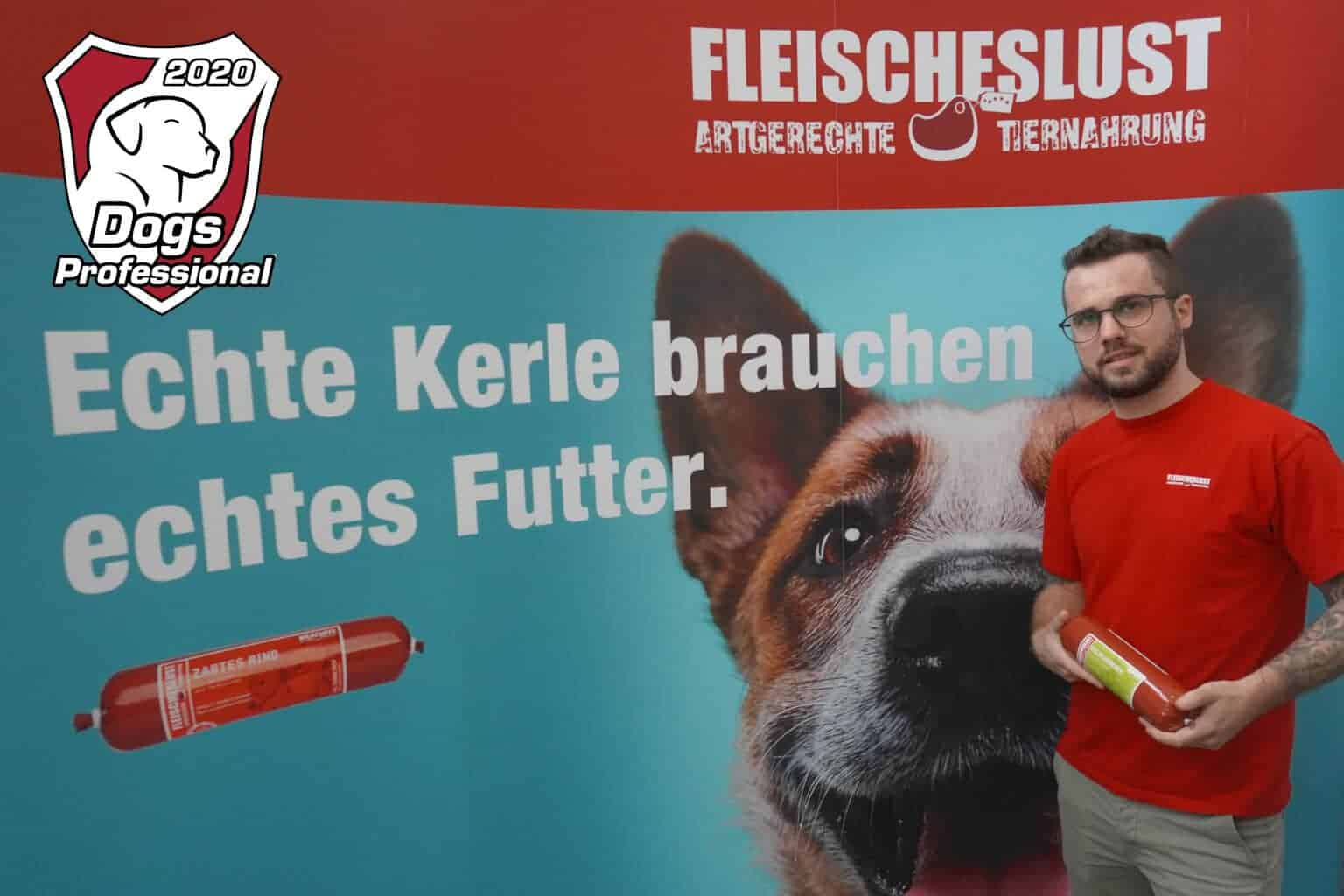 dogs professional 2020 vetmed uni wien fleischeslust