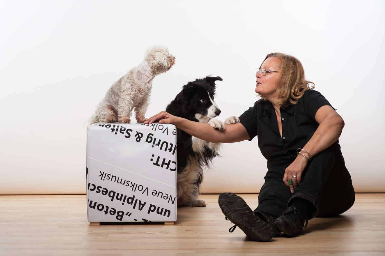vöht karin immler neuwahl präsidium hundetraining